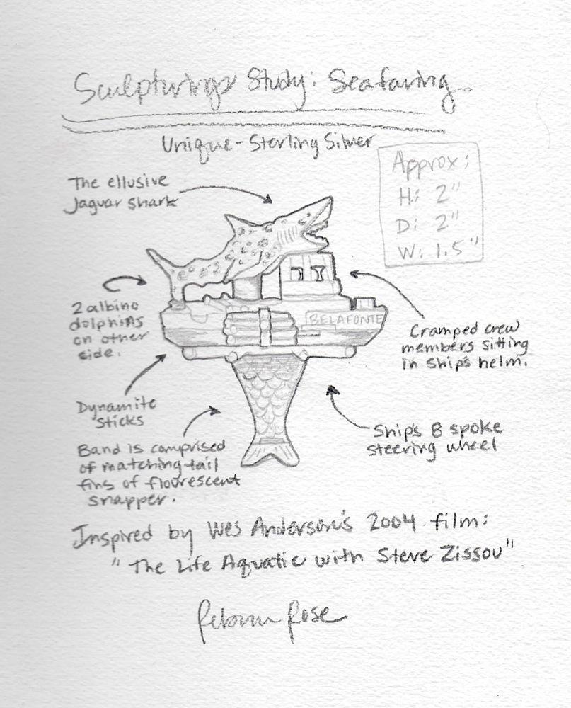 Seafaring_Study_Sketch