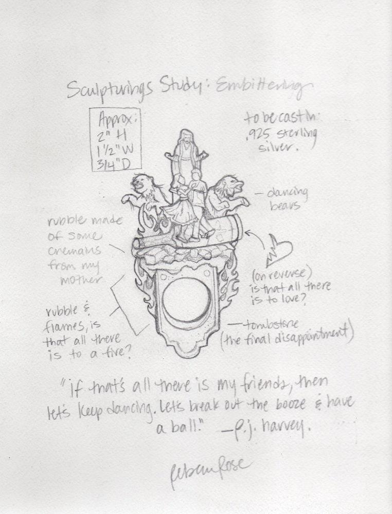 Study_Sketch_Embittering_423_West_Oultrepreu