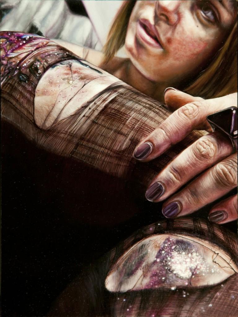 amanda-elizabeth-joseph_web2