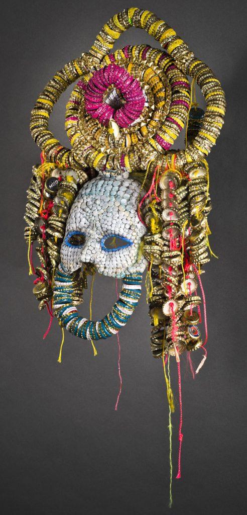 femalematingmask