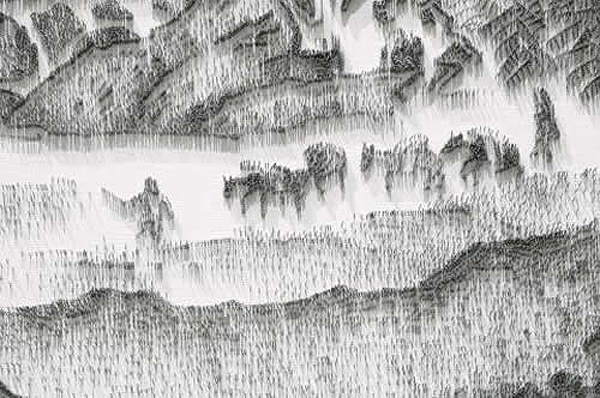 Art Blog - Chen Chun-Hao - Empty Kingdom
