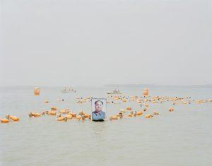 zhang kechun - empty kingdom - art blog