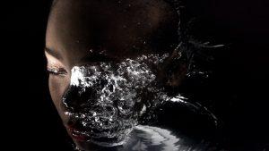 Art Blog - Adrien Servadio - Empty Kingdom