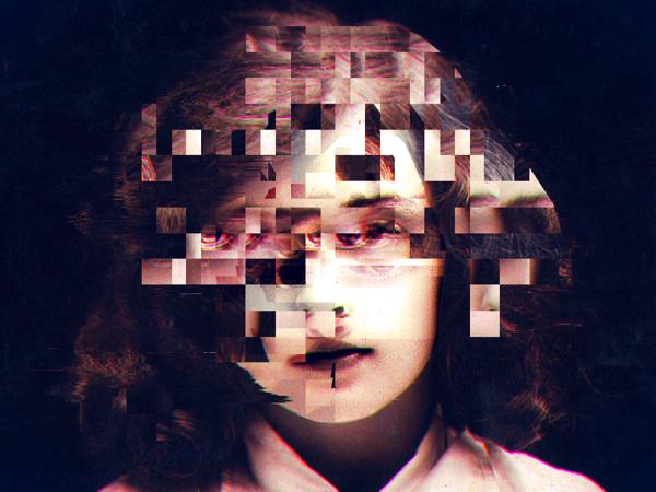 David Szauder - Empty Kingdom - Art Blog