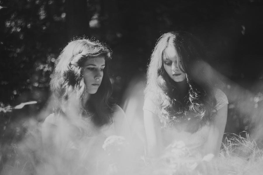 Marta Mamon - Empty Kingdom - Art Blog
