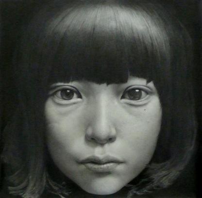 Taisuke Mohri - Empty Kingdom - Art Blog