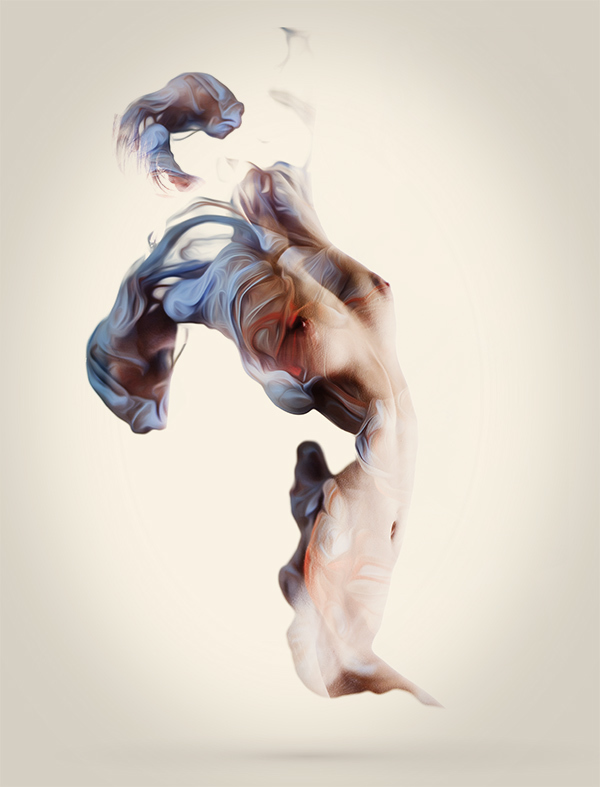 Alberto Seveso - Empty Kingdom - Art Blog