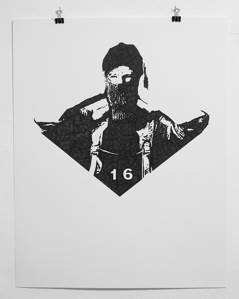 DYOUNGV-Jan2014_14