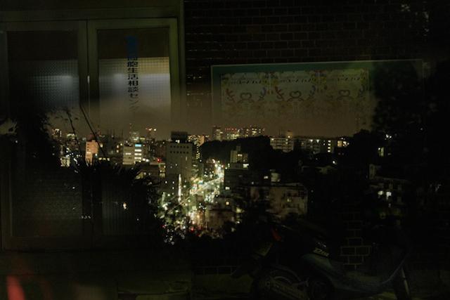 Issui Enomoto - Empty Kingdom - Art Blog