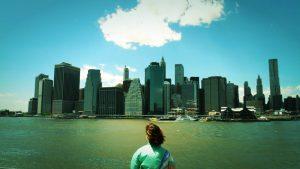 Art Blog - Jacob Krupnick - Empty Kingdom