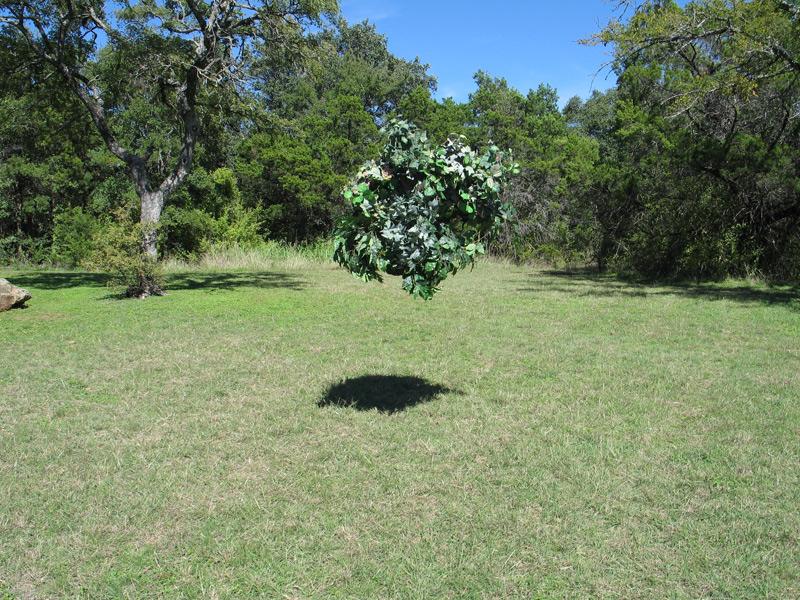 William Hundley - Empty Kingdom - Art Blog