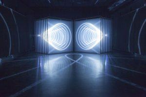 Nonotak Studio - Empty Kingdom - Art Blog
