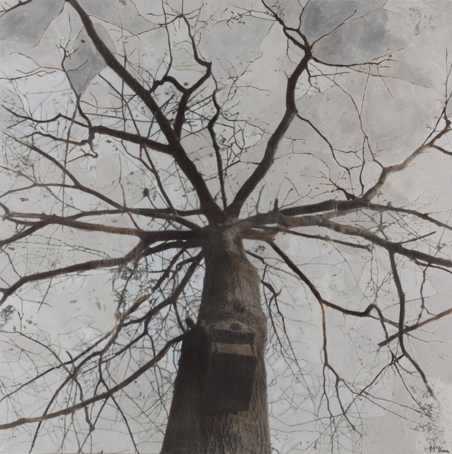 Oak-Tree_120-x-120-cm