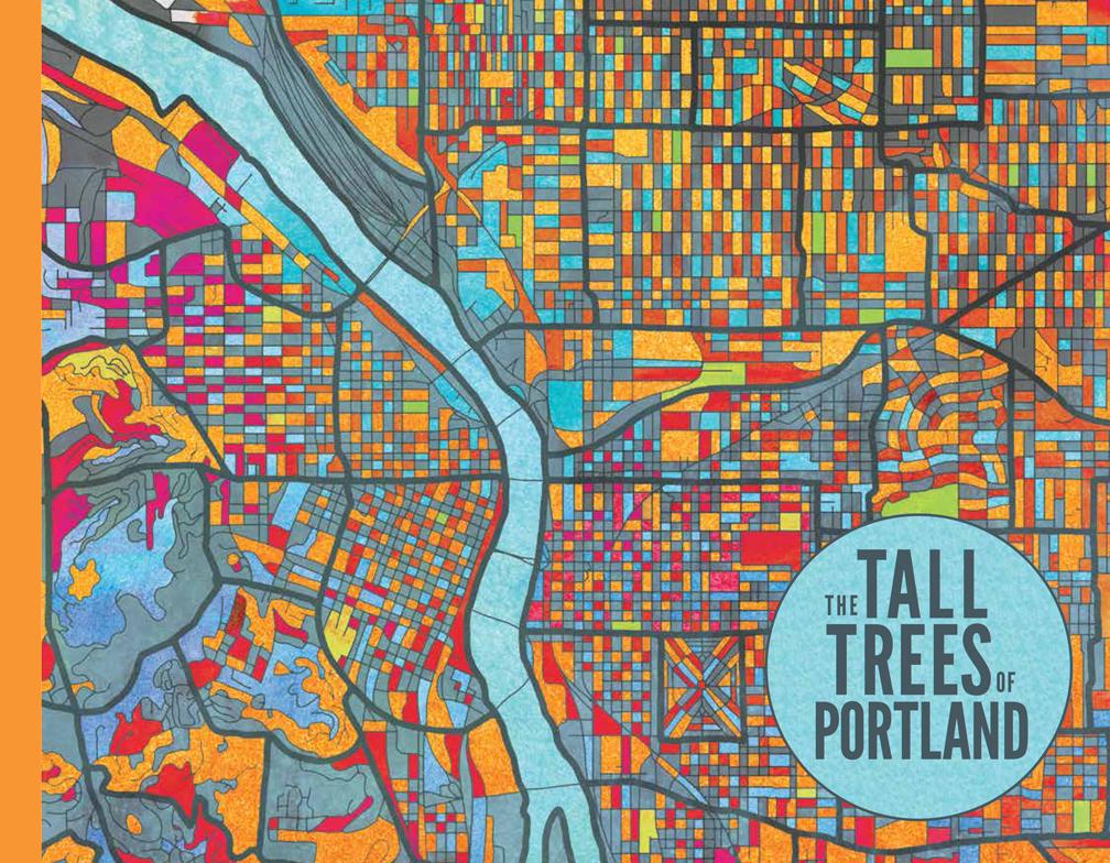 TallTreesPortland-FrontCover