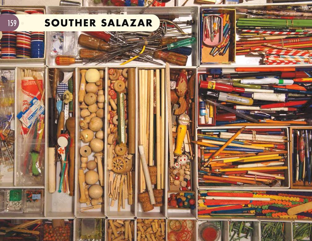 southersalazar1