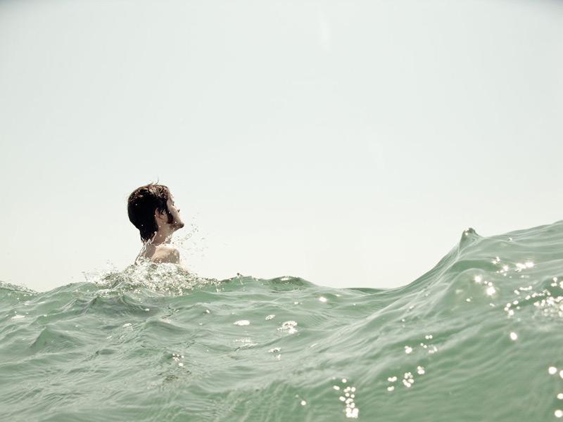 Elizabeth Weinberg - Empty Kingdom