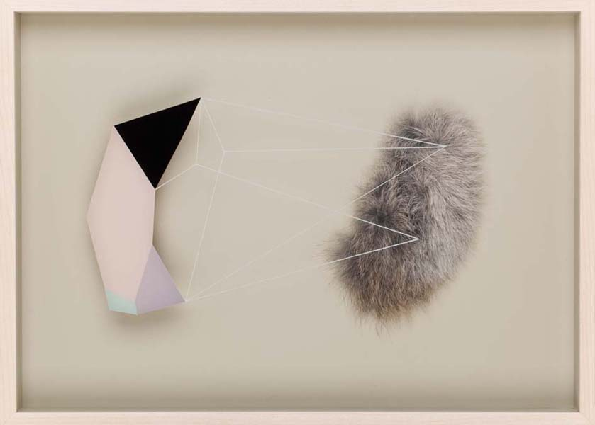 marcela cardenas - empty kingdom - art blog