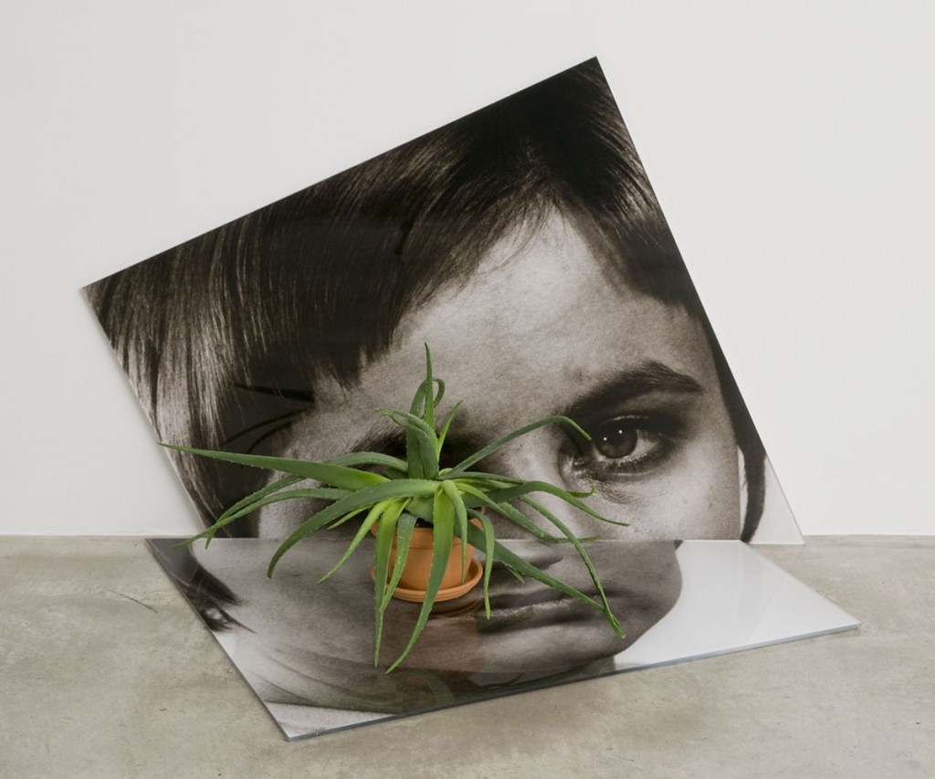 Marlo Pascual - Empty Kingdom - Art Blog