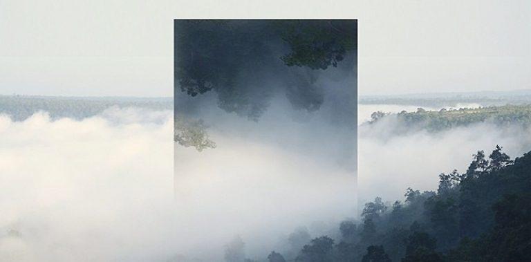Witchoria - Empty Kingdom - Art Blog