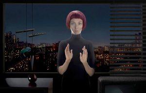art blog - Katerina Belkina - empty kingdom