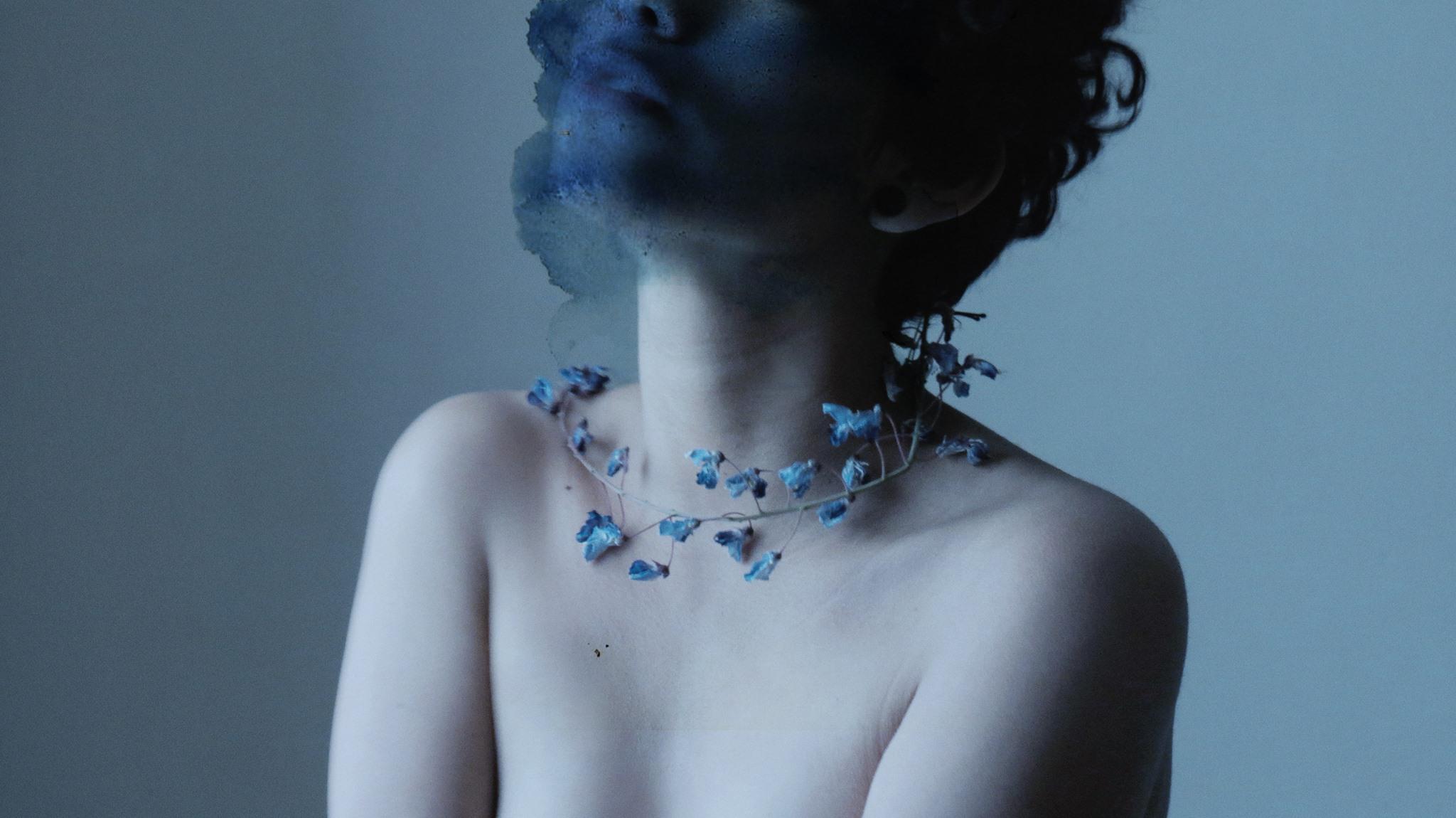 Silence Effects - Empty Kingdom - Art Blog