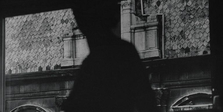 Dirk Braeckman - Empty Kingdom - Art Blog