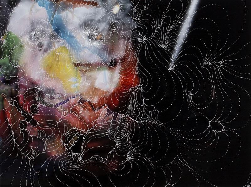 Art Blog - Sebastiaan Bremer - Empty Kingdom