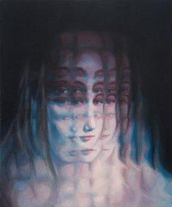 Art Blog - Deenesh Ghyczy - Empty Kingdom