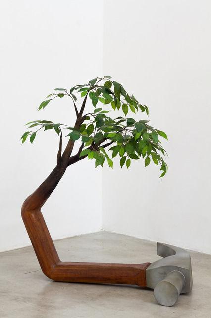 Camille Kachani - Empty Kingdom - Art Blog