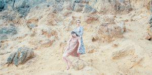Matthew Tammaro - Empty Kingdom - Art Blog