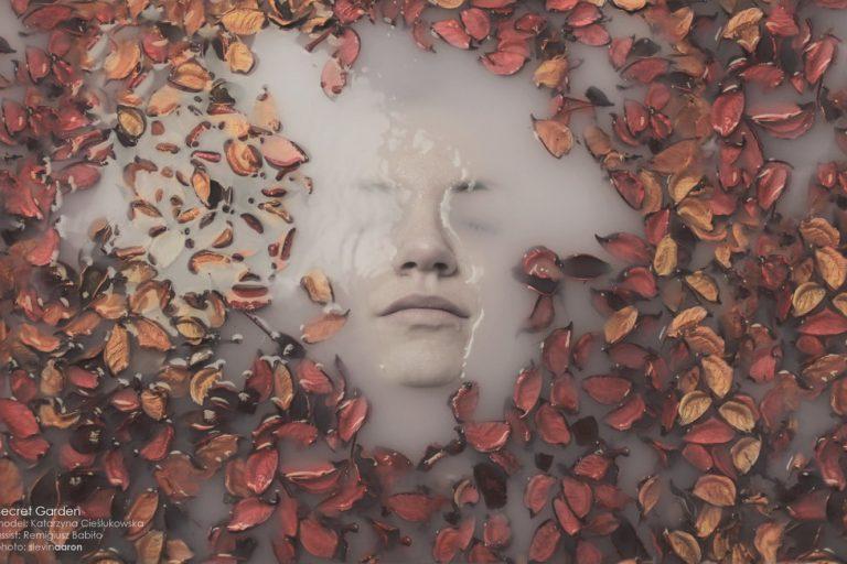 Slevin Aaron - Empty Kingdom - Art Blog