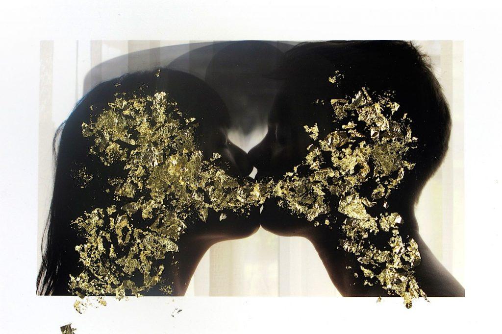 Sarah Anne Johnson - Empty Kingdom - Art Blog