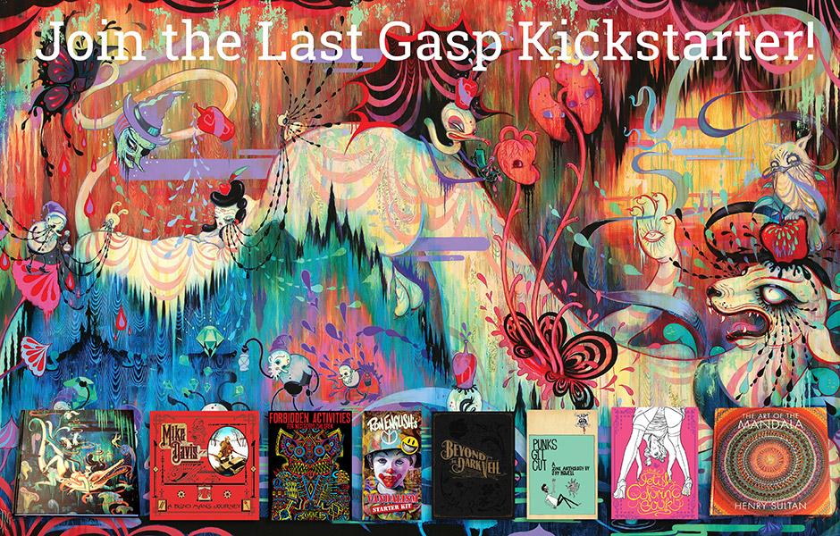 kickstarter3-940-opt