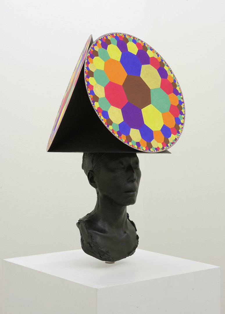 Charles Avery - Empty Kingdom - Art Blog