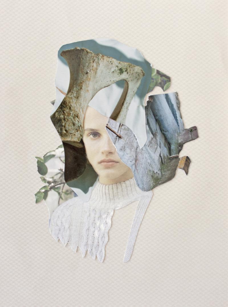 Ernesto Artillo - Empty Kingdom - 2015