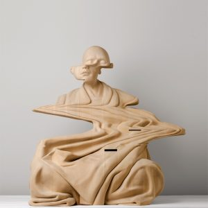 EMPTY KINGDOM - Paul Kaptein