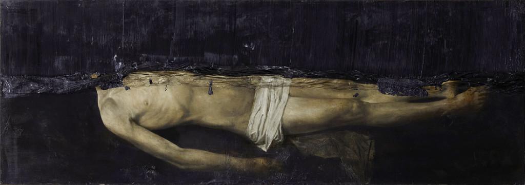 Nicola Samori11