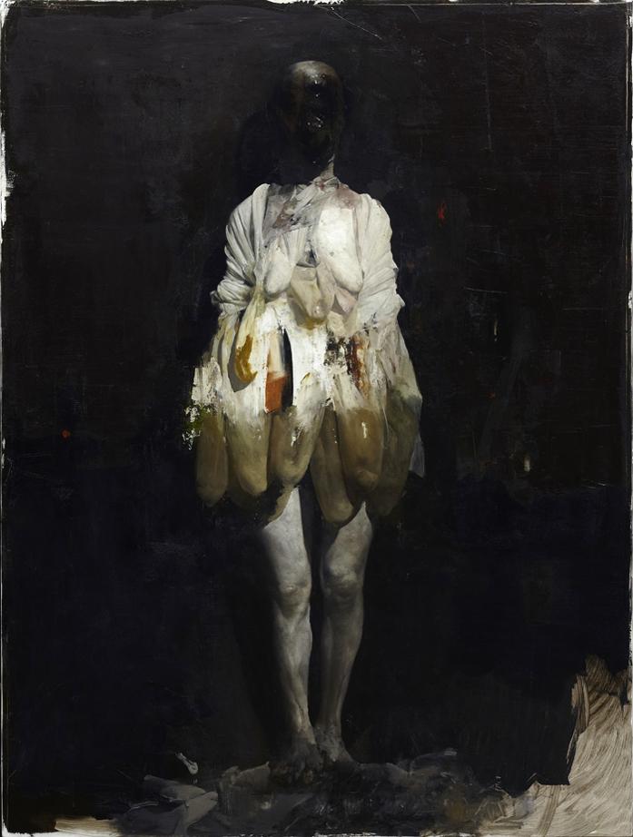 Nicola Samori12