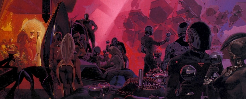 Syd Mead 31