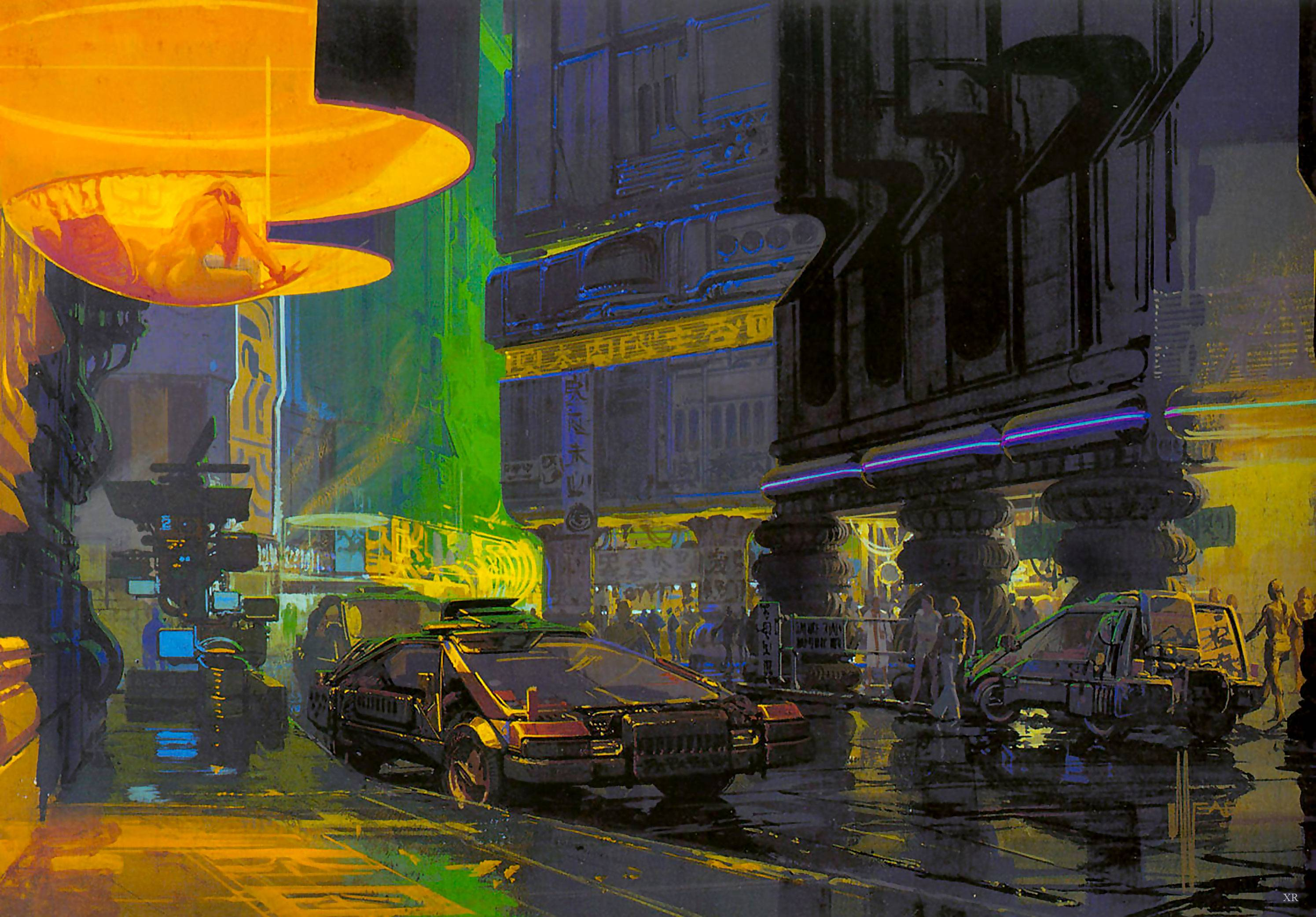 Syd Mead10