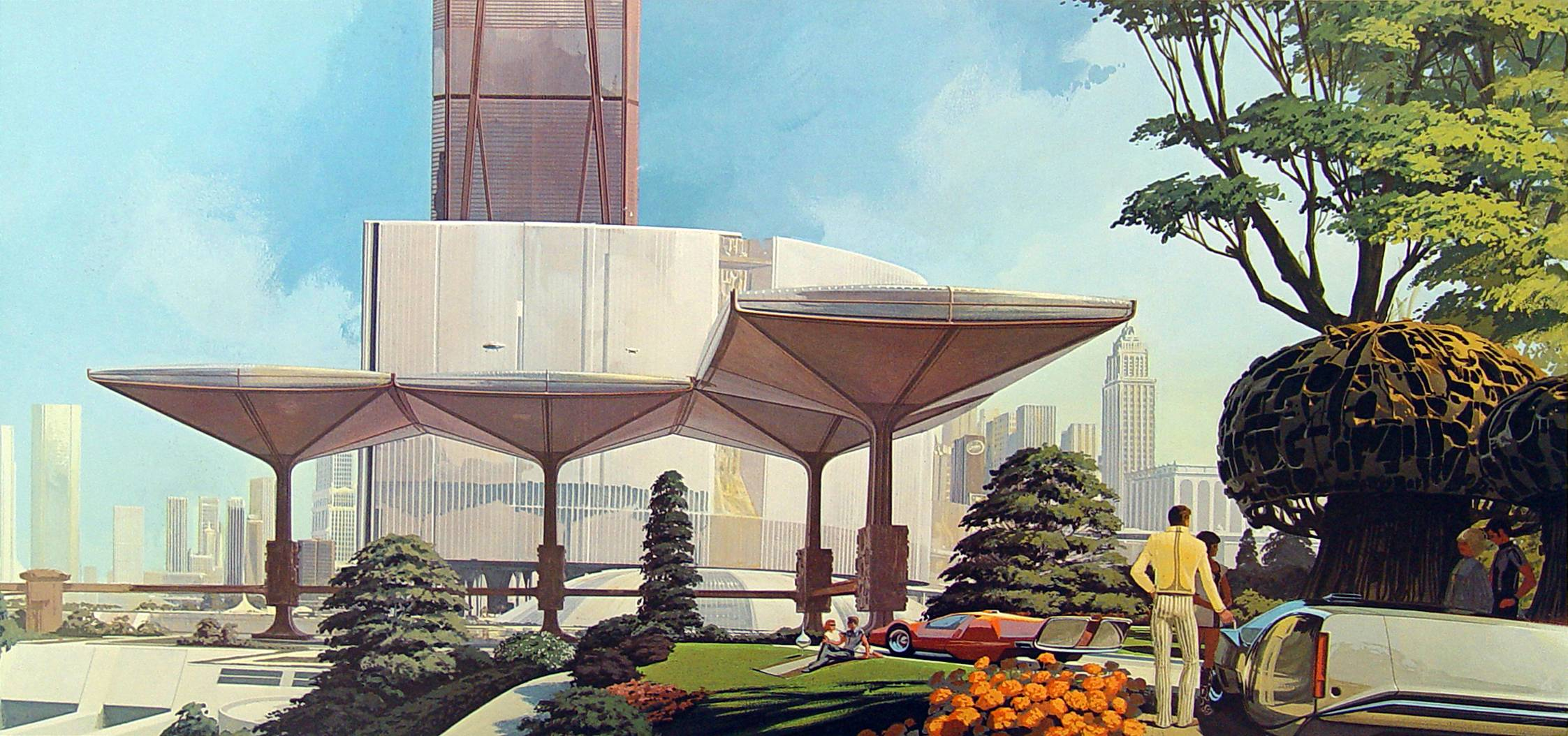 Syd Mead11