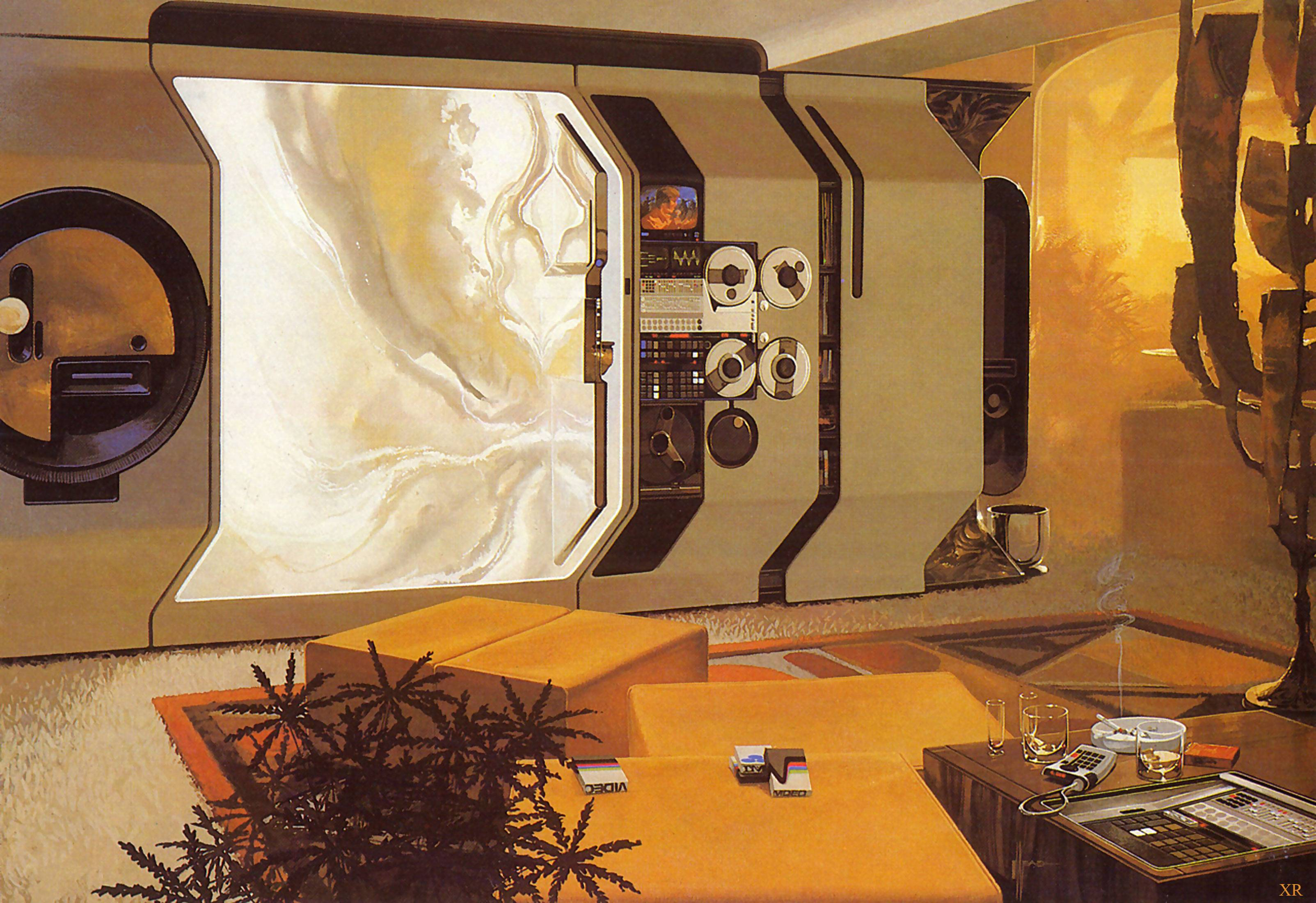Syd Mead14