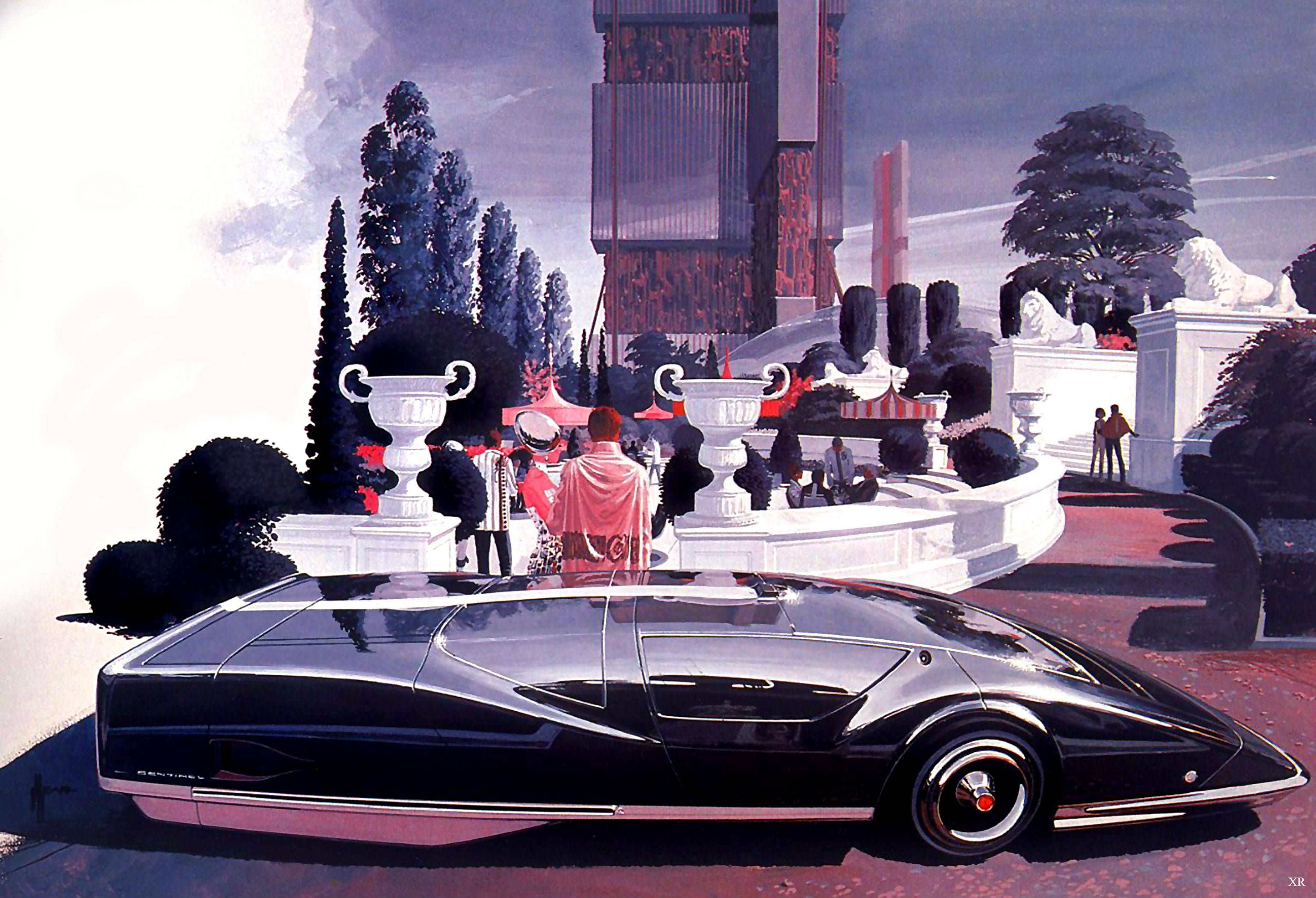 Syd Mead15