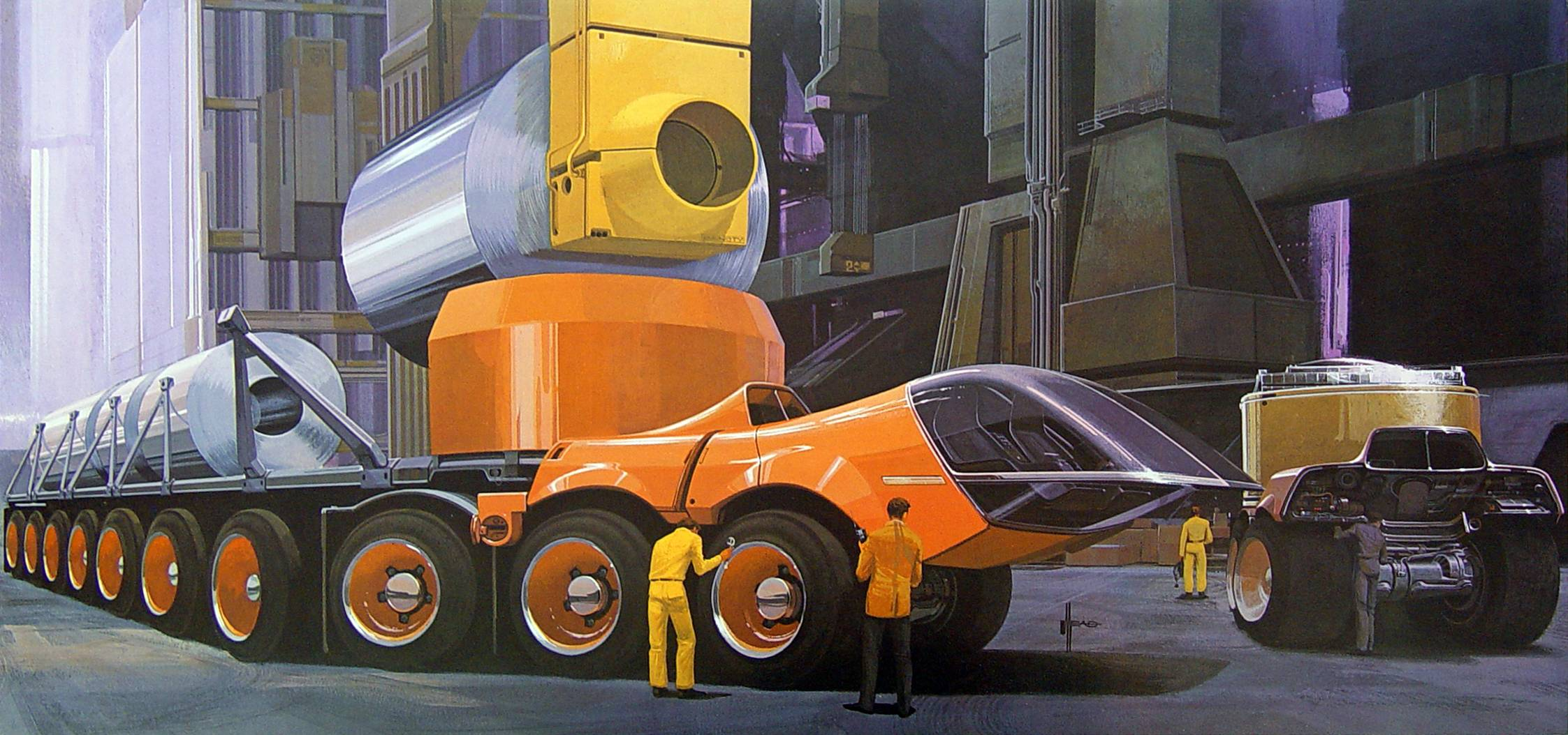 Syd Mead16