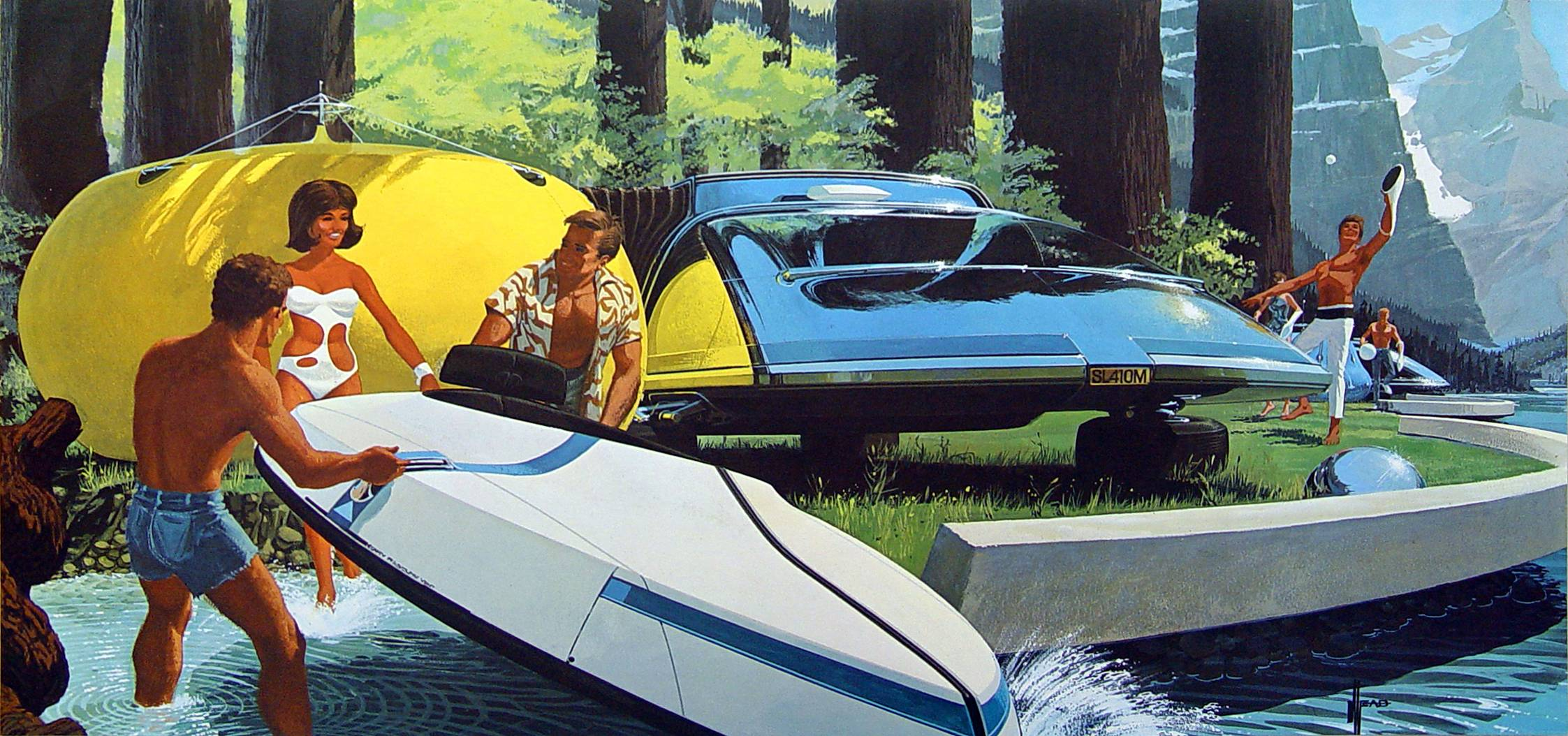 Syd Mead18