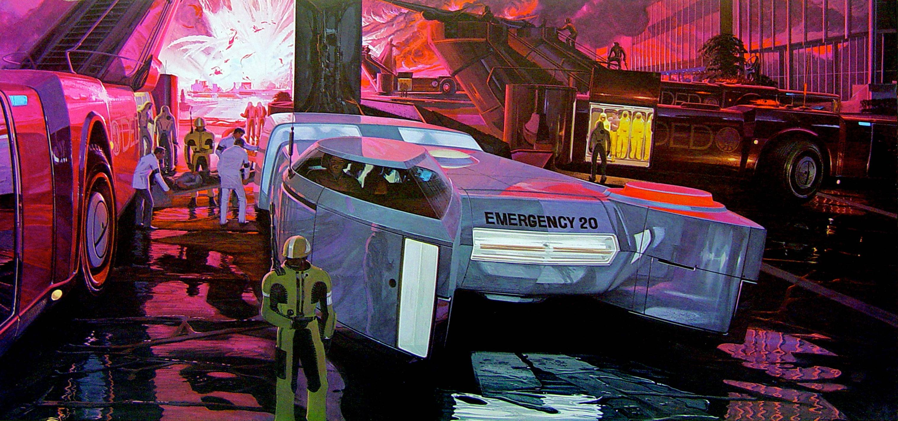 Syd Mead2