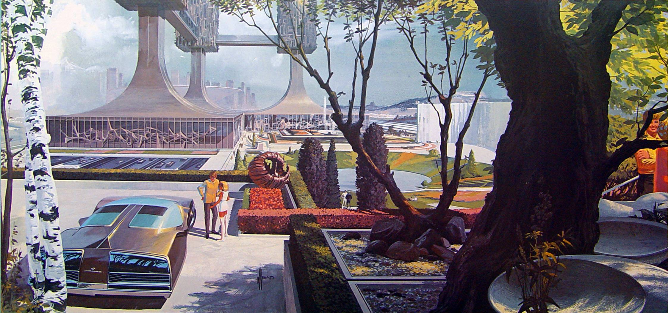 Syd Mead20
