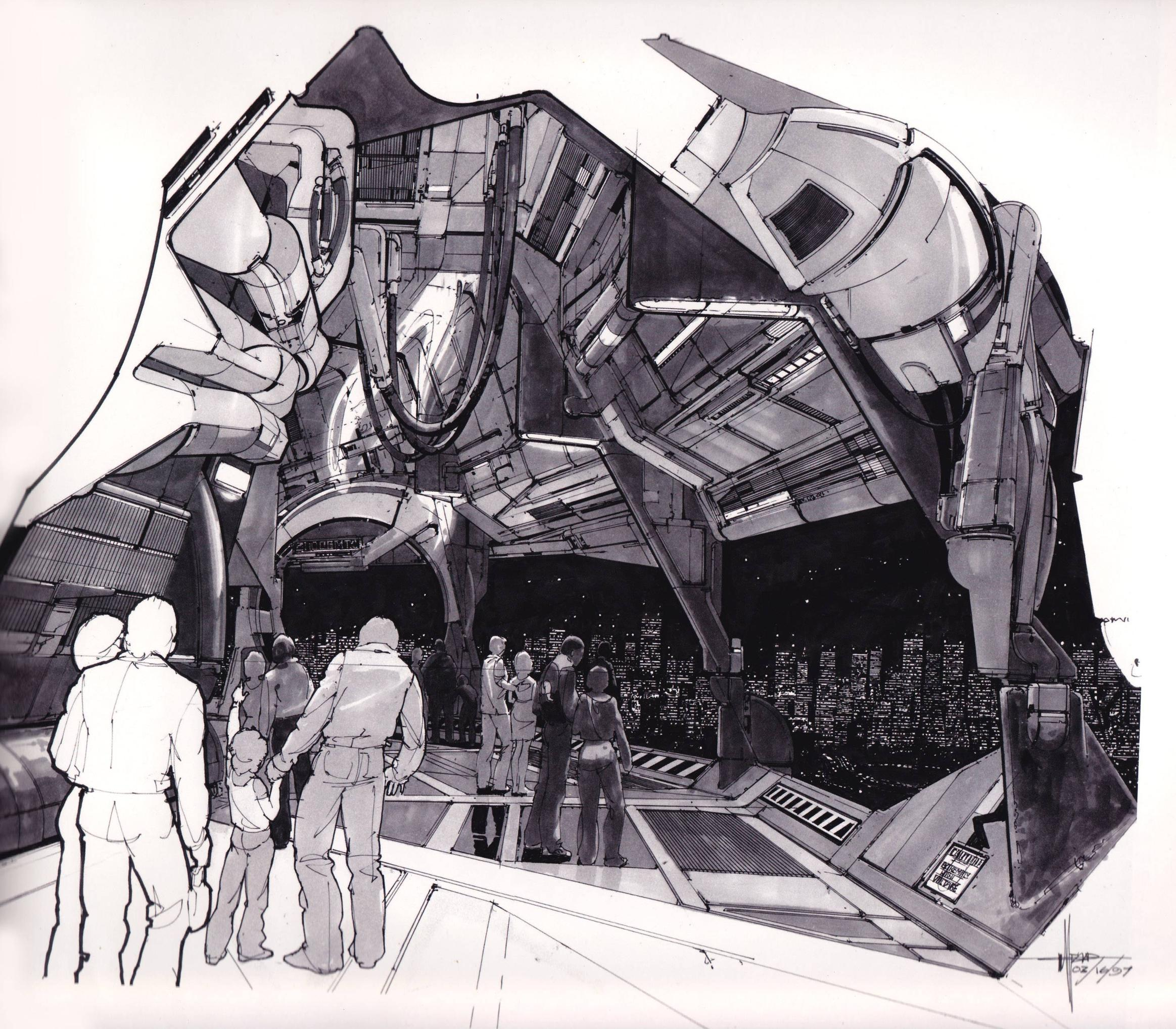 Syd Mead27