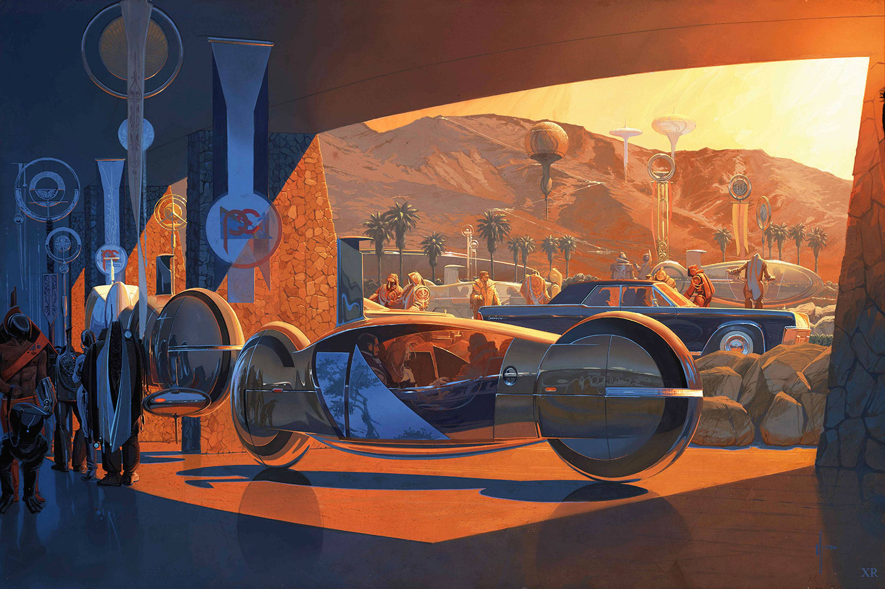 Syd Mead3
