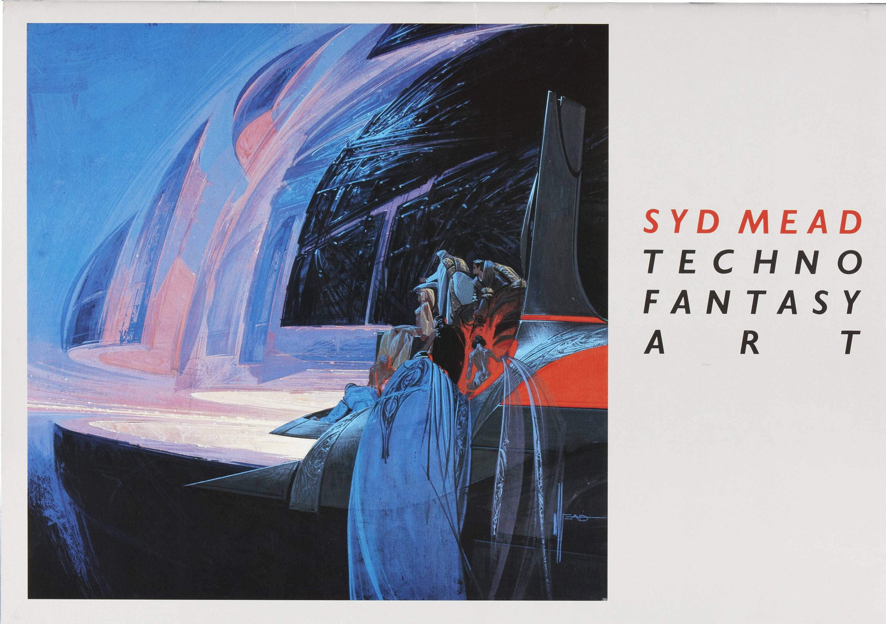 Syd Mead30